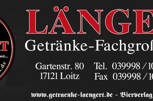 Längert-Bande-3x1m