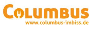 Logo-Columbus