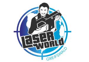 Logo-Lasertag-Greifswald