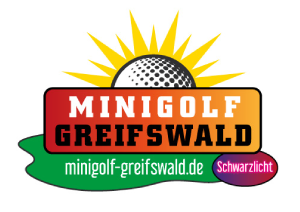 Logo-Minigolf-Greifswald