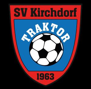 Logo-SV-Kirchdorf