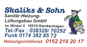 Logo-Skaliks-Sohn